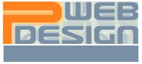 Weboldal készítés és Keresőoptimalizálás