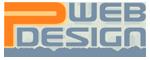 Responsive WP weboldal készítés